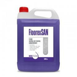 Floorex SAN - 5000m